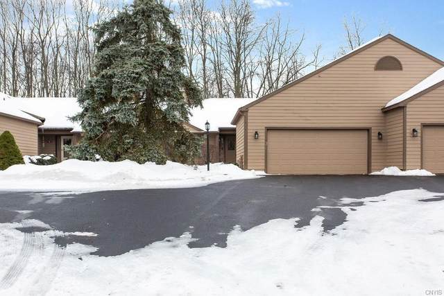 6114 Royal Birkdale, Dewitt, NY 13078 (MLS #S1249167) :: BridgeView Real Estate Services