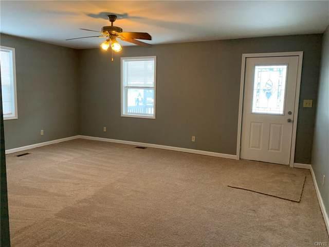 206 S Hamilton Street, Watertown-City, NY 13601 (MLS #S1249670) :: BridgeView Real Estate Services
