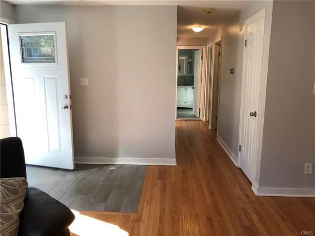 4705 Broad Road, Onondaga, NY 13215 (MLS #S1250153) :: MyTown Realty