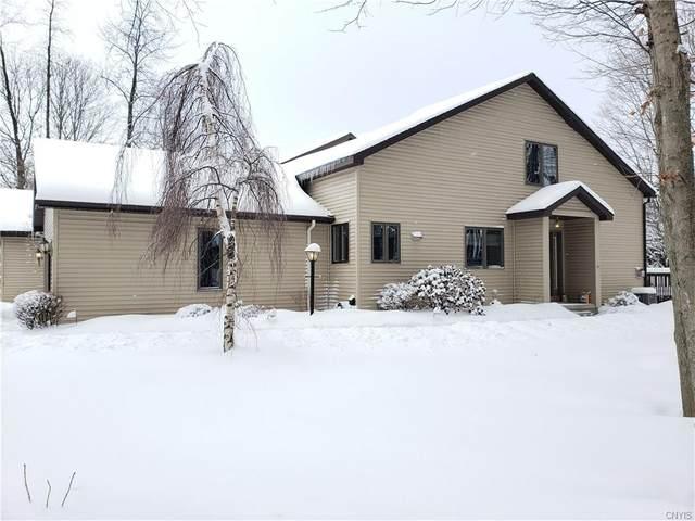 3275 Walden Oaks Boulevard, Cortlandville, NY 13045 (MLS #S1250517) :: BridgeView Real Estate Services
