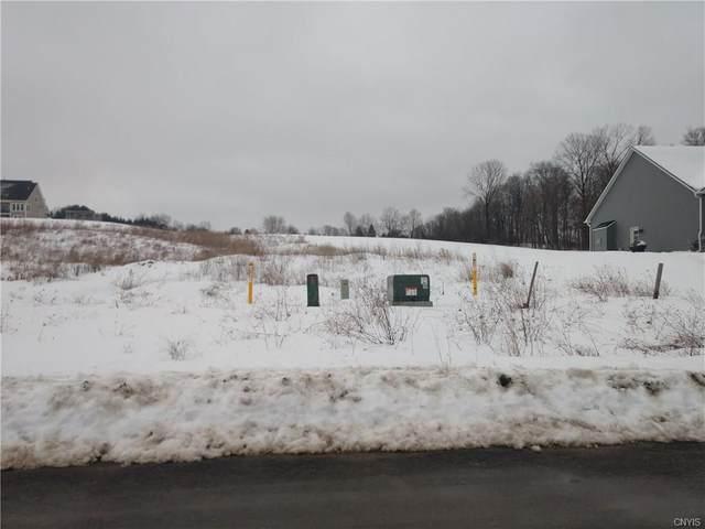 115 Aqueduct Hill Drive, Camillus, NY 13031 (MLS #S1250553) :: The Chip Hodgkins Team