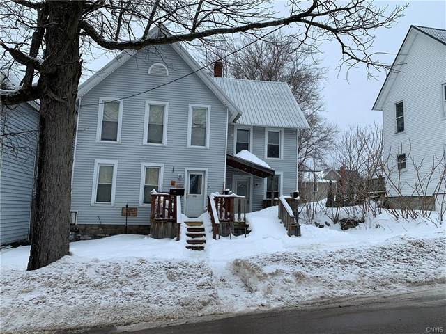 315 Furnace Street, Wilna, NY 13619 (MLS #S1251249) :: TLC Real Estate LLC