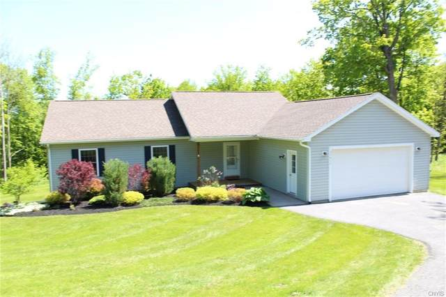 35412 Lewis, Champion, NY 13619 (MLS #S1251355) :: The CJ Lore Team | RE/MAX Hometown Choice