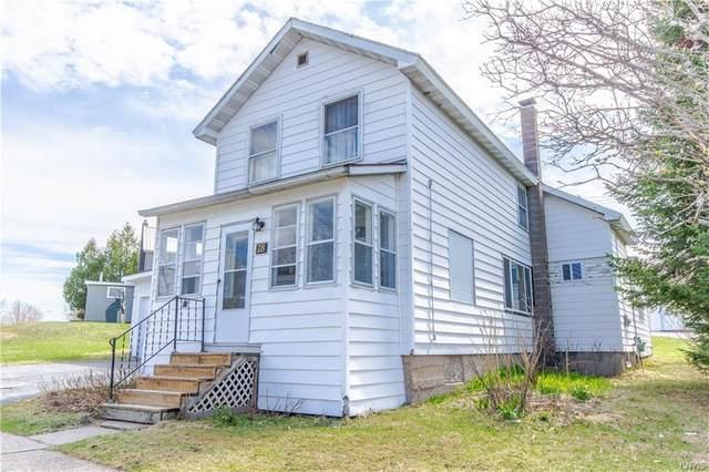 78 Riverside Drive, Wilna, NY 13619 (MLS #S1251953) :: TLC Real Estate LLC