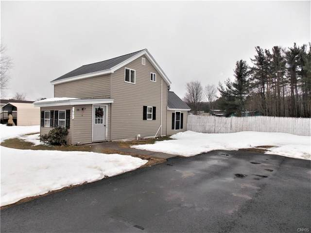 29662 State Route 3, Rutland, NY 13612 (MLS #S1253519) :: Updegraff Group