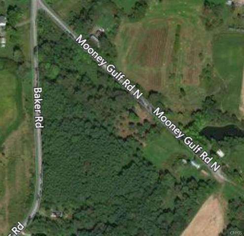 0 Mooney Gulf Road, Lorraine, NY 13606 (MLS #S1254176) :: Thousand Islands Realty