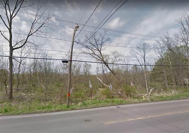 19 Phillips Street, Lysander, NY 13027 (MLS #S1254817) :: MyTown Realty