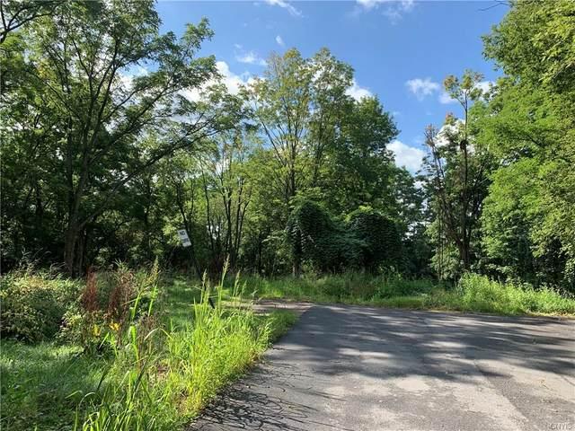 104 W Farm Road, Geddes, NY 13209 (MLS #S1255238) :: MyTown Realty