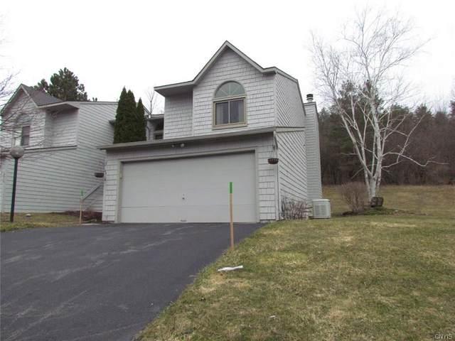 6312 Hamlet Crest, Dewitt, NY 13078 (MLS #S1256005) :: BridgeView Real Estate Services