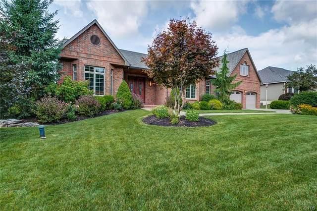 6171 Hemingway Road, Dewitt, NY 13078 (MLS #S1257180) :: BridgeView Real Estate Services