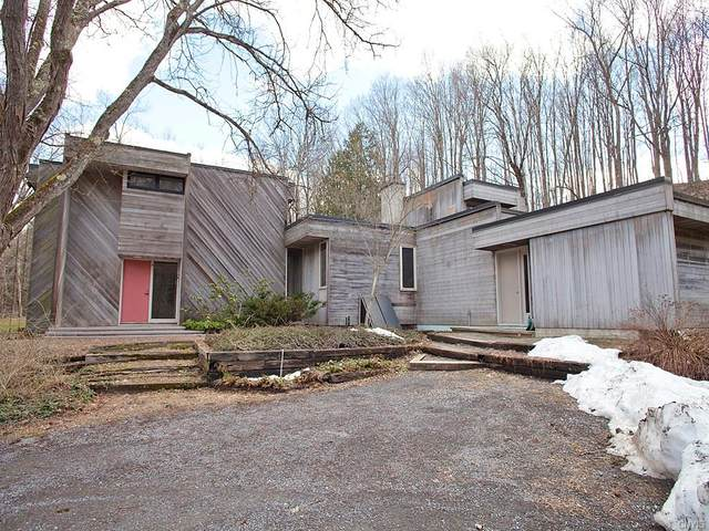 5011 Gorge Road, Cazenovia, NY 13035 (MLS #S1258049) :: The Chip Hodgkins Team