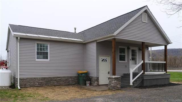 2895 State Route 5, Schuyler, NY 13340 (MLS #S1261011) :: MyTown Realty