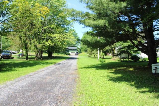 0 Speach Drive, Hastings, NY 13076 (MLS #S1263184) :: 716 Realty Group