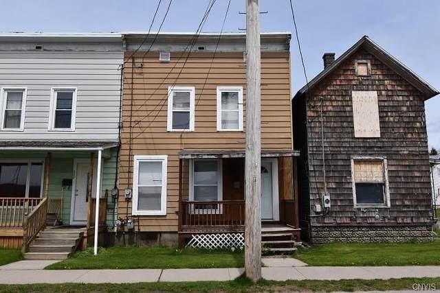 626 W End Avenue, Wilna, NY 13619 (MLS #S1263816) :: BridgeView Real Estate Services