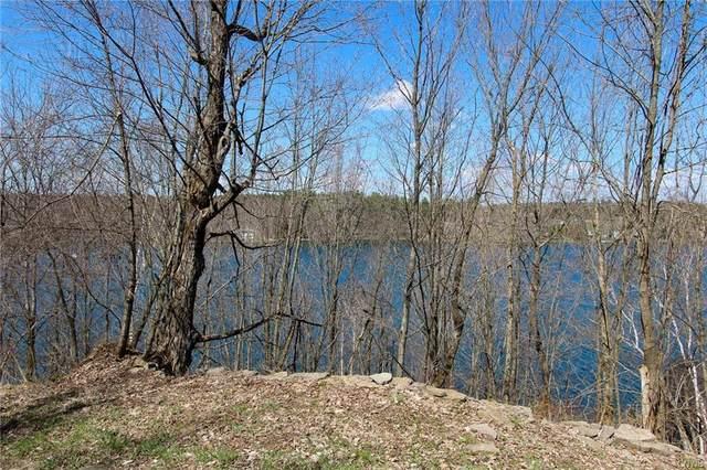 00 S Lake Road, Champion, NY 13619 (MLS #S1264532) :: Thousand Islands Realty