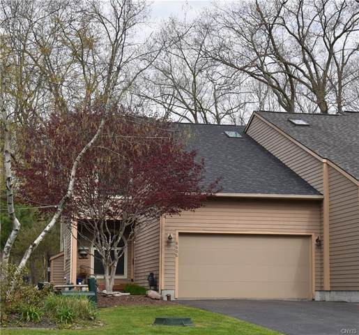8606 Wrenwood Circle, Lysander, NY 13027 (MLS #S1264684) :: Updegraff Group