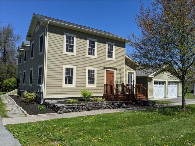 107 N Broad Street, Hounsfield, NY 13685 (MLS #S1265688) :: BridgeView Real Estate Services