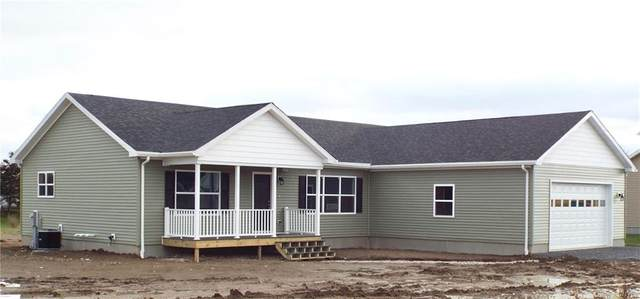 36378 Sarah Lane, Orleans, NY 13656 (MLS #S1265966) :: Thousand Islands Realty