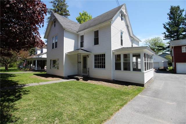 878 State Street, Wilna, NY 13619 (MLS #S1266465) :: BridgeView Real Estate Services