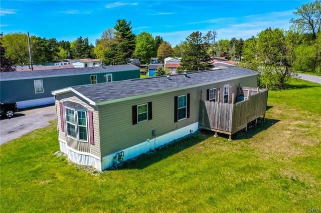 13991 Green, Adams, NY 13606 (MLS #S1266661) :: 716 Realty Group