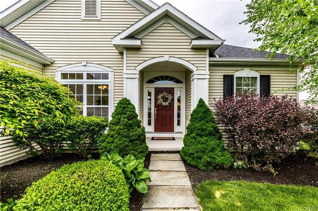 122 Forest View Lane, Manlius, NY 13116 (MLS #S1267126) :: 716 Realty Group