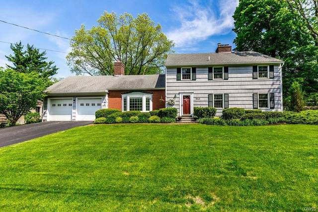 7643 Somerset Lane, Manlius, NY 13104 (MLS #S1267837) :: Lore Real Estate Services
