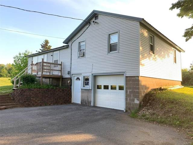4477 County Route 92, Lorraine, NY 13659 (MLS #S1270412) :: MyTown Realty