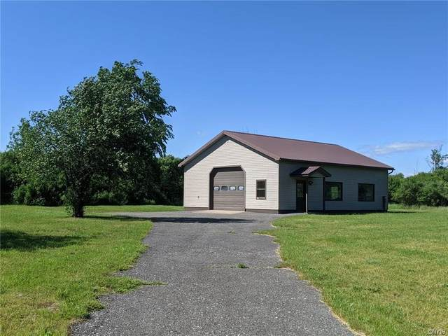31175 Miller Road, Clayton, NY 13656 (MLS #S1271111) :: Thousand Islands Realty