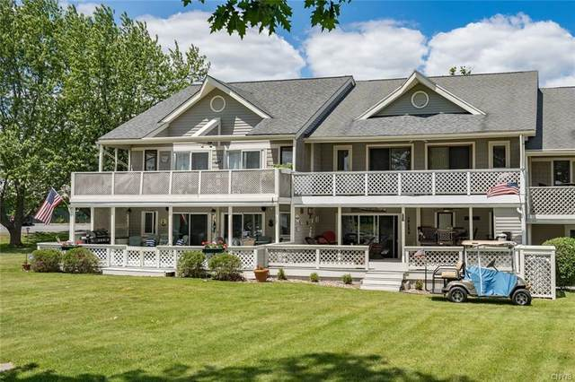21796 Club Road, Alexandria, NY 13640 (MLS #S1271704) :: 716 Realty Group