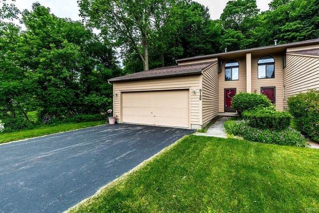 8135 Verbeck Drive, Manlius, NY 13104 (MLS #S1272167) :: The Chip Hodgkins Team