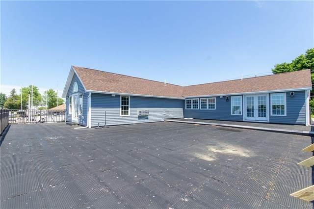 13471 County Route 123, Henderson, NY 13651 (MLS #S1275286) :: MyTown Realty