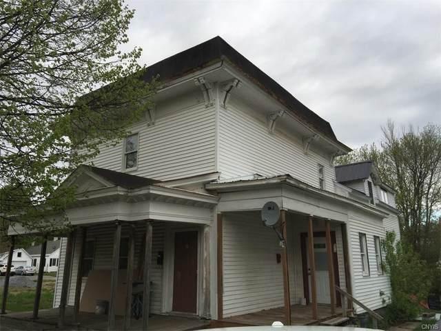 224 N James Street, Wilna, NY 13619 (MLS #S1275463) :: TLC Real Estate LLC