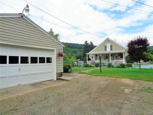 6019 Morningstar Drive, Homer, NY 13077 (MLS #S1275969) :: 716 Realty Group