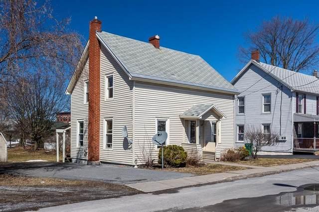 279 Howk Street, Watertown-City, NY 13601 (MLS #S1276116) :: TLC Real Estate LLC