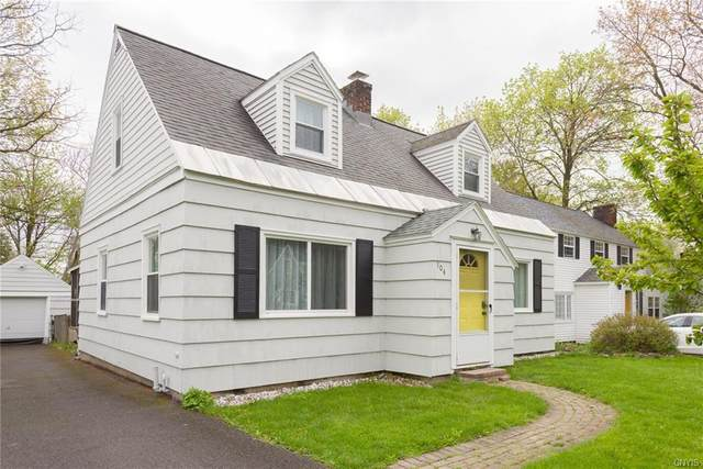 104 Cleveland Boulevard, Manlius, NY 13066 (MLS #S1276166) :: 716 Realty Group