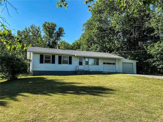6939 Fairway Drive Ns, Westmoreland, NY 13490 (MLS #S1276245) :: MyTown Realty