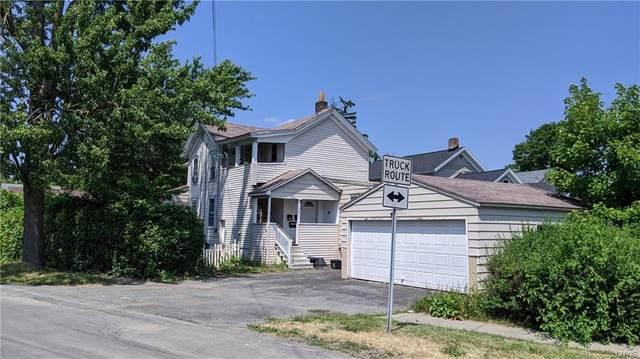 200 Hartwell Avenue, Dewitt, NY 13057 (MLS #S1276881) :: Updegraff Group