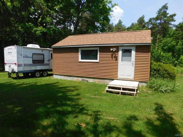 8857 State Line Road, Lindley, NY 14858 (MLS #S1276985) :: Updegraff Group