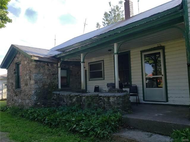 6966 Denley Road, Leyden, NY 13309 (MLS #S1277131) :: MyTown Realty