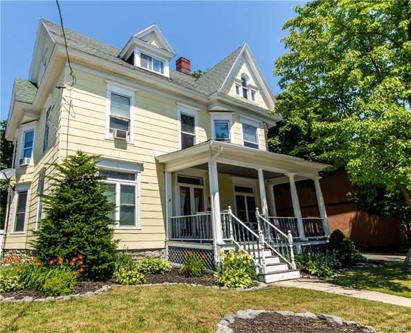 210 Mullin Street, Watertown-City, NY 13601 (MLS #S1277468) :: TLC Real Estate LLC