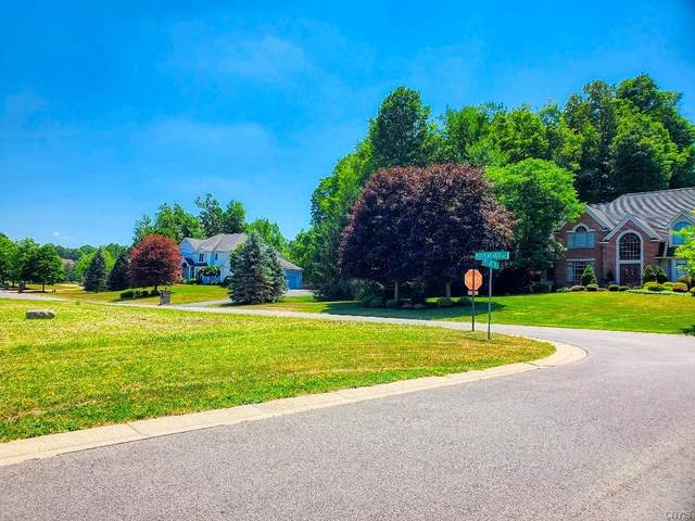 5112 Waterford Wood Way, Dewitt, NY 13066 (MLS #S1278069) :: 716 Realty Group