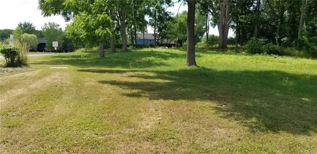 1550 Village Boulevard S, Van Buren, NY 13027 (MLS #S1278887) :: 716 Realty Group