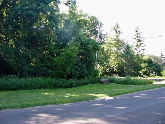6200 Turnwood Drive, Dewitt, NY 13078 (MLS #S1283433) :: 716 Realty Group