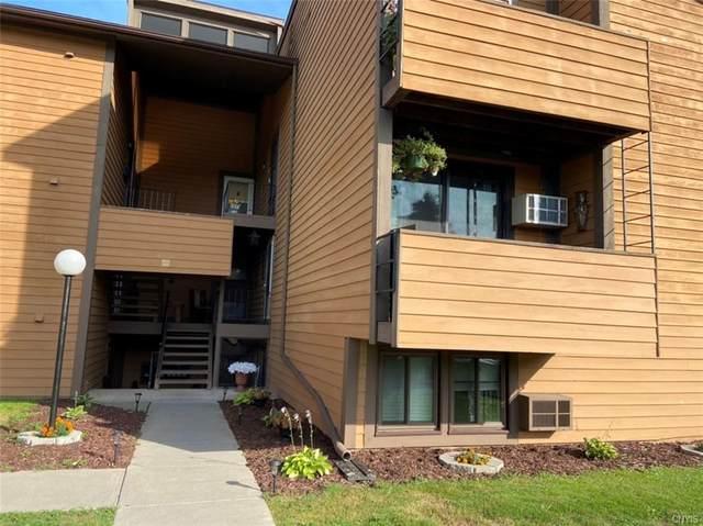 558 Village Boulevard N, Van Buren, NY 13027 (MLS #S1283749) :: 716 Realty Group