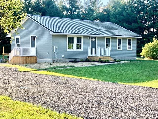 23745 Cemetery Road, Rutland, NY 13638 (MLS #S1284395) :: BridgeView Real Estate Services