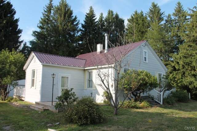14047 Military Road, Hounsfield, NY 13685 (MLS #S1284482) :: Thousand Islands Realty
