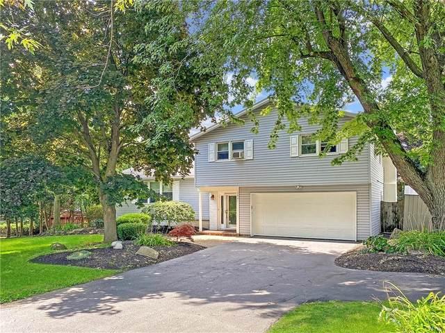 4881 Clark Lane, Manlius, NY 13104 (MLS #S1285785) :: Lore Real Estate Services