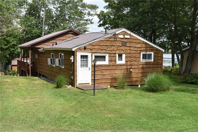 3 Ferncrest Drive, Orwell, NY 13302 (MLS #S1286628) :: Lore Real Estate Services