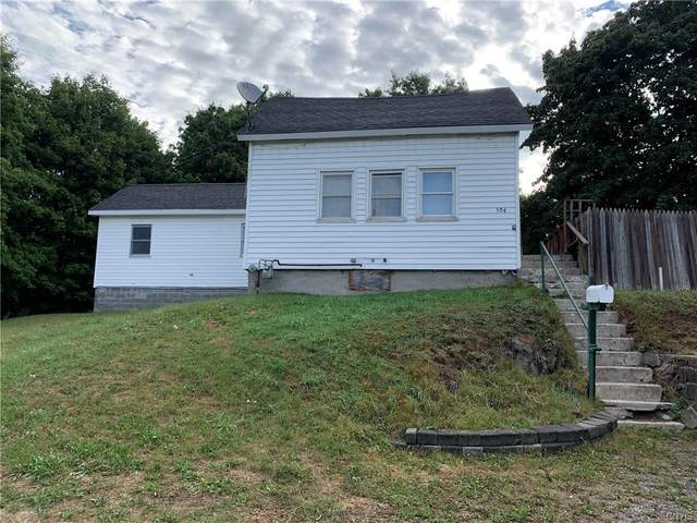 504 Bender Lane, Wilna, NY 13619 (MLS #S1287694) :: TLC Real Estate LLC