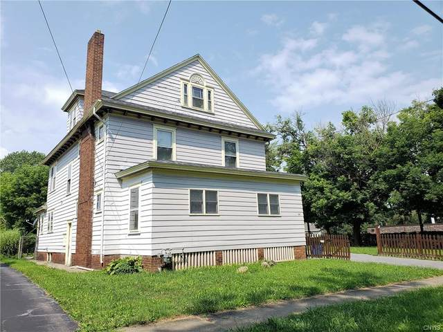120-128 Cambridge Street, Syracuse, NY 13210 (MLS #S1288530) :: Lore Real Estate Services
